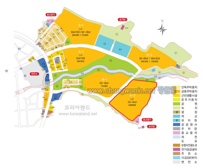 plan_cwjaeuns3.jpg