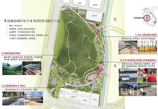 ghyulha2greenpark1.jpg
