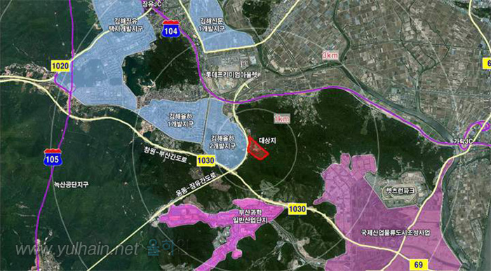 location_gh_jangyurear.jpg