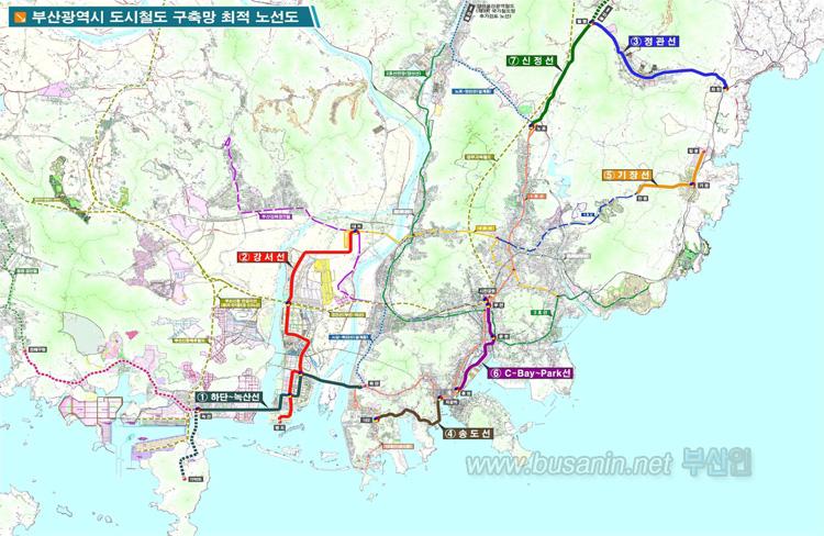 plan_bs_railway_optimum.jpg