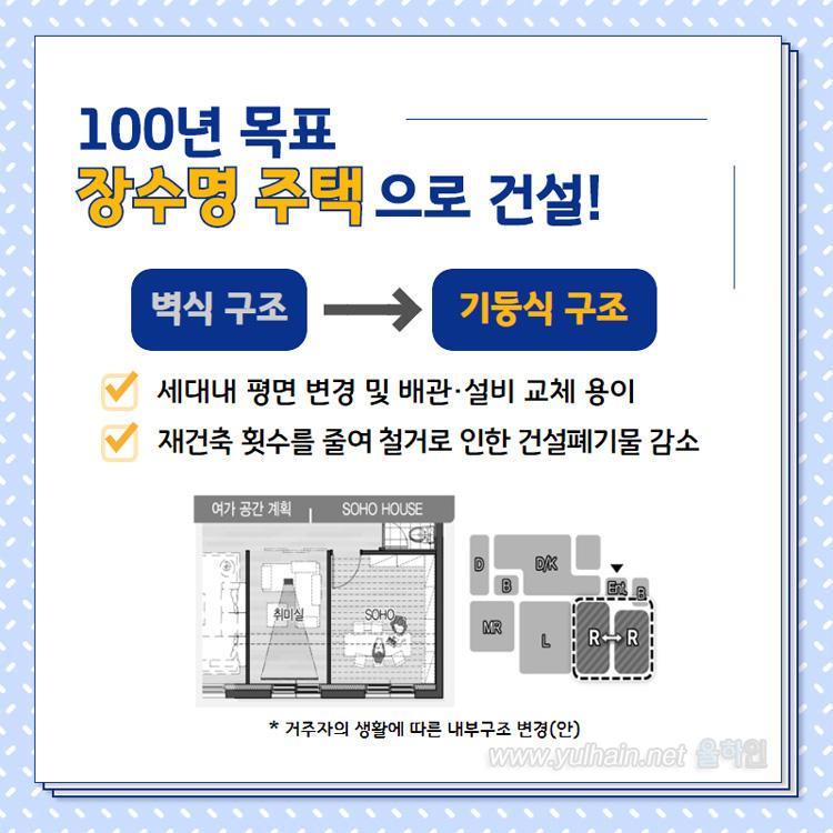 house_100.jpg