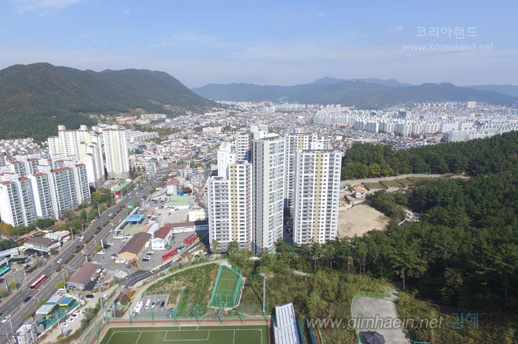 Image 2004