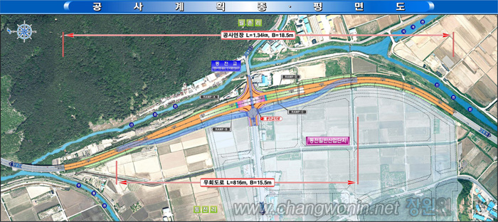 plan_cw_dongjeonic_03.jpg