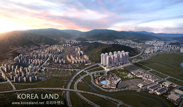 aerial_gh_yulha_theskycity.jpg