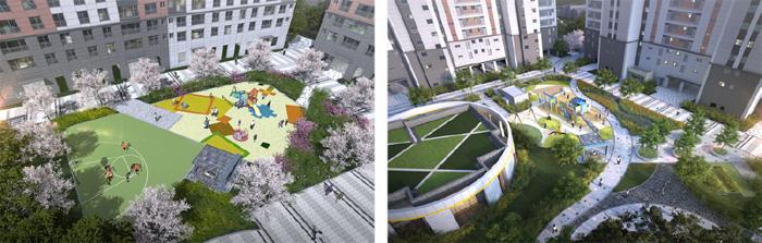 park_gh_samgye_greencore.jpg