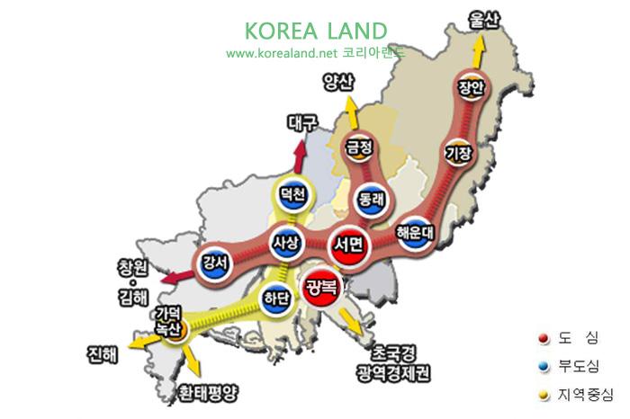 plan_busan2030.jpg