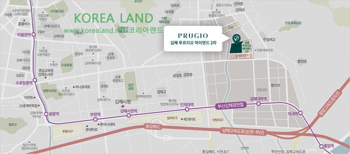 location_gh_andong_prugio_highend2.jpg