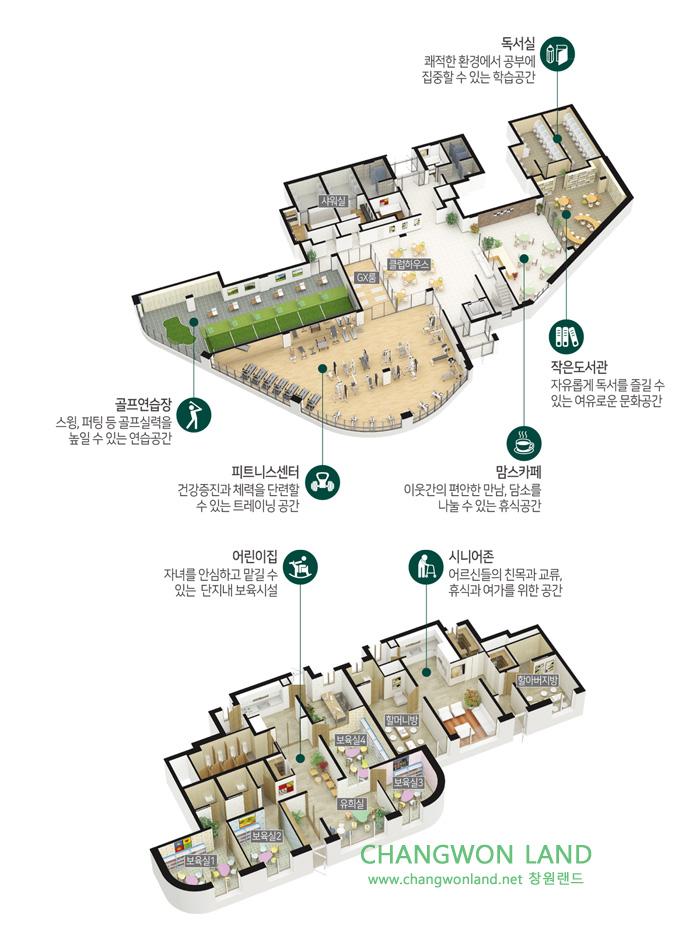 community_cw_seongsan_greencore.jpg