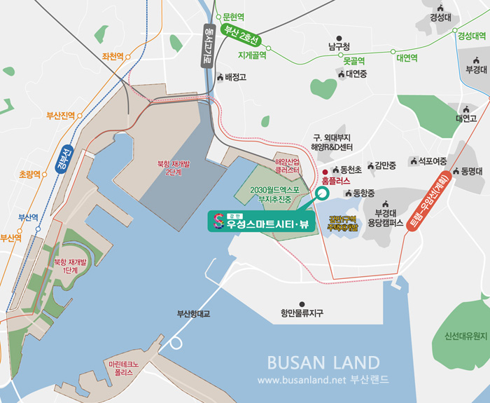 location_bs_gamman_smartcity_view.jpg