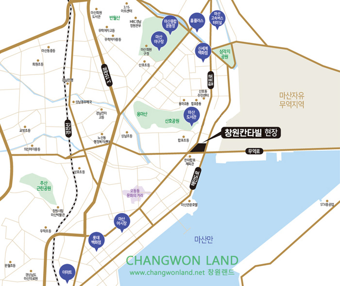location_cw_cantavil_oceanview.jpg