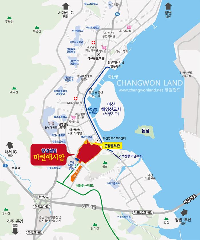 location_cw_marine_aesiang.jpg