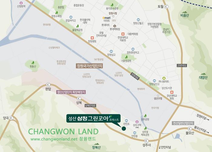 location_cw_seongsan_greencore.jpg