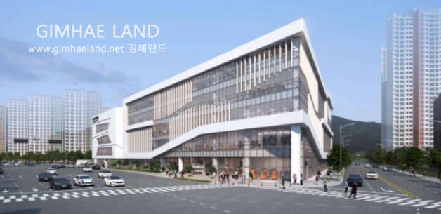terminal_jangyu.jpg
