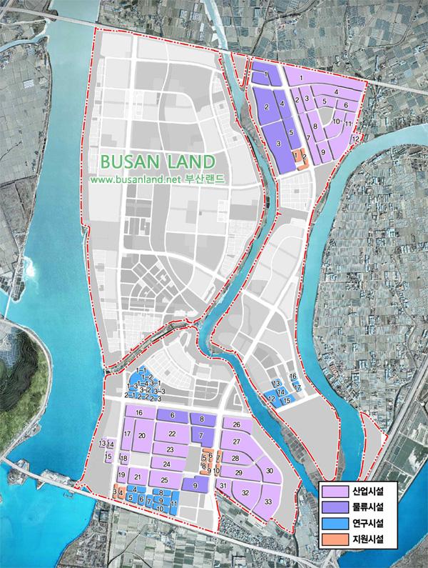 location_bs_ecodeltacity_industry.jpg