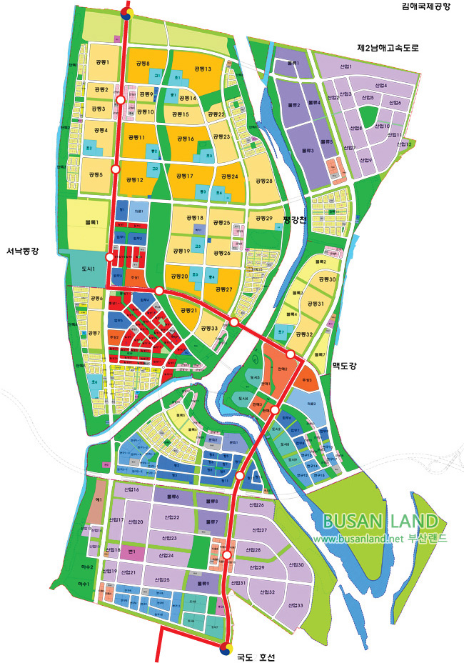 location_bs_ecodeltacity_tram.jpg