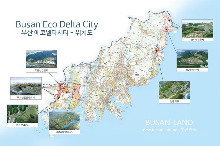 location_busan_ecodeltacity.jpg