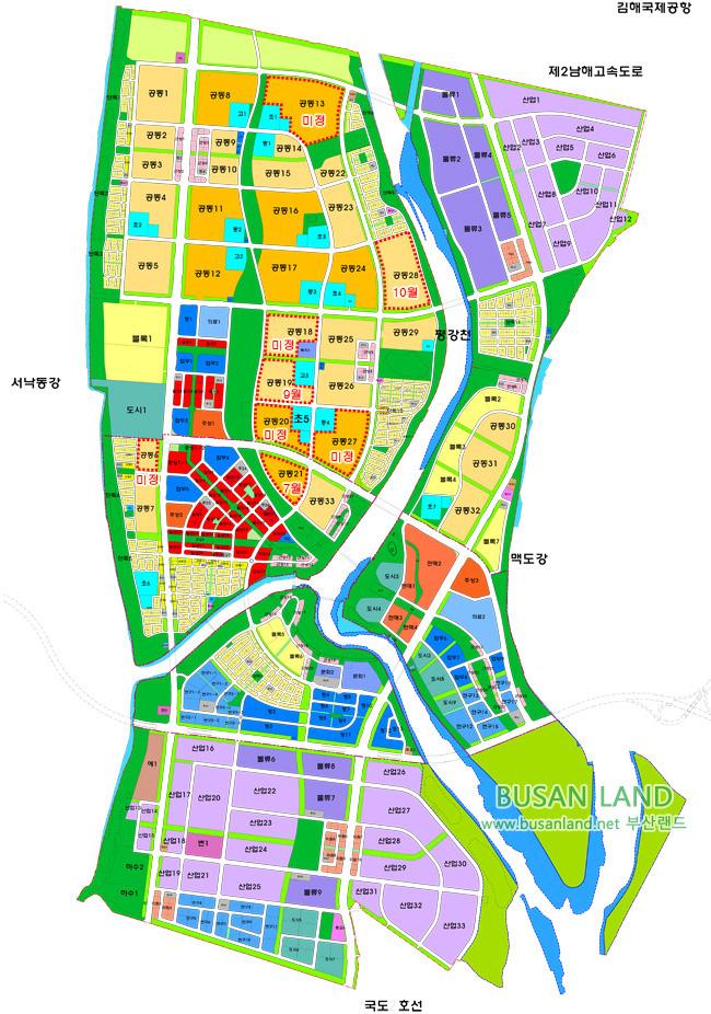 plan_bs_ecodeltacity_elementary5.jpg