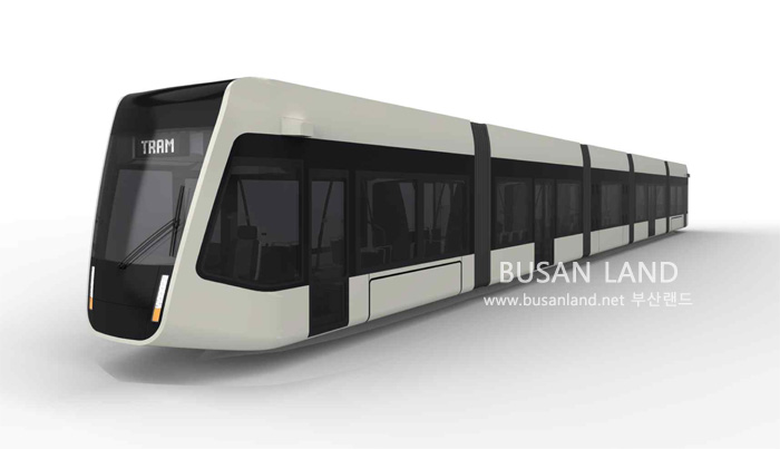 view_tram_standard.jpg