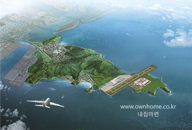 jogam_bs_gadeok_airport.jpg
