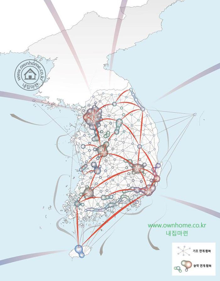 plan_korea_land_smart.jpg