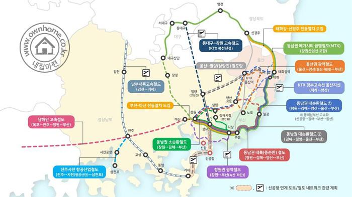 plan_southeast_train.jpg